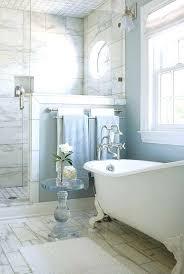 Bathroom Accessories Shabby Chic by Country Chic Bathroom U2013 Hondaherreros Com