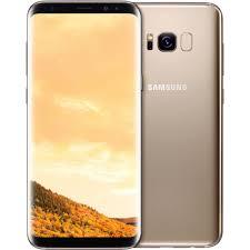 samsung galaxy s8 plus g955fd 4g 64gb dual sim standby maple