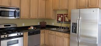 kitchen cabinet design kenya kitchen finishes in nairobi kitchen wall finishes in kenya