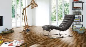 Antique Walnut Laminate Flooring Parador Laminate Classic 1050 Walnut Antique