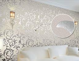 wallpaper for room inspiration bedroom wallpaper bedroom wall