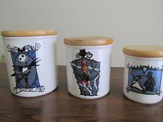 themed kitchen canisters kitchen canister sets kitchen canister sets