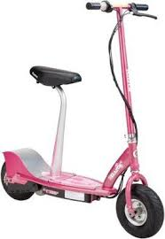 siege scooter occasion 109 best razor scooters images on kick scooter mopeds