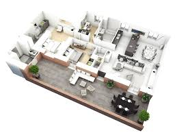 floor plans for small houses with 3 bedrooms free small house plans for ideas or just dreaming unbelievable