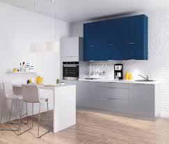 salon cuisine milan tapis 160x230 cm milan imprimé tapis but cuisine kitchenette