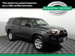 toyota place near me used toyota 4runner for sale special offers edmunds