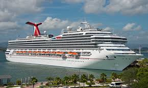 Texas cruise travel images Carnival cruise line news jpg