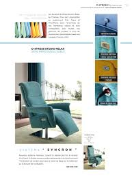 canapé relax design articles with canape relax electrique design tag canape relax design