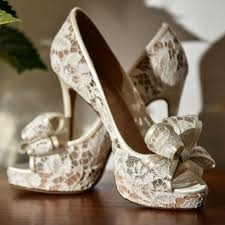 wedding shoes brisbane 55 best bling y wedding shoes images on wedding shoes