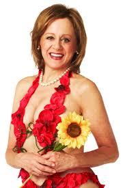 Fiona Shaw Nude - fiona reid showing us everything she s got toronto star