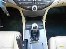 2011 honda accord ex l v6 coupe 6 speed manual transmission photo
