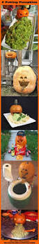 best 25 puking pumpkin ideas on pinterest pinterest halloween