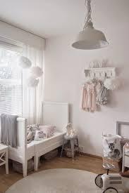 tendance chambre enfant chambre fille style scandinave u2013 paihhi com