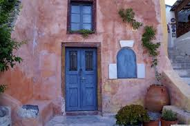 front door ideas to help boost your curb appeal photos huffpost