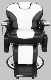 best barber u0027s chair blog the best barber chairs