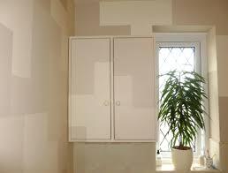 modern paint effects yorkshire imaginative interiors