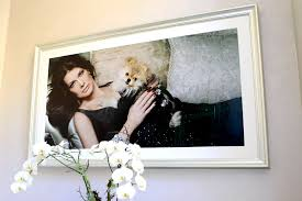 lisa vanderpump home decor tour lisa vanderpump u0027s villa rosa the real housewives of beverly
