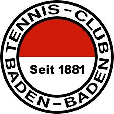 Tc Rw Baden Baden Tc Rot Weiss Baden Baden Youtube