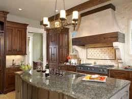 Kitchen Cabinets In Phoenix Kitchen Kitchen Cabinets In Spanish 00031 Kitchen Cabinets In
