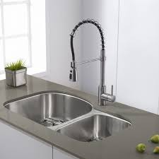 kitchen faucets manufacturers awesome 100 modern kitchen faucets remodelling kitchen ideas