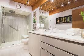 Home Hardware Design Centre Lindsay by Andenbathroom1 Jpg
