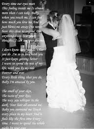 wedding dress lyrics lyrics on photo amazed by lonestar a girl can
