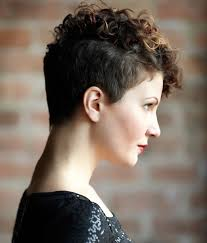 short sides and curl top hairstyles 10 trendy pixie haircuts for 2016 haircuts hairstyles 2017 and