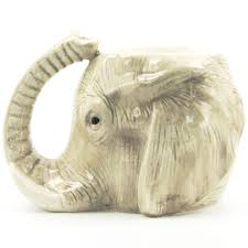 popular elephant cups buy cheap elephant cups lots from china