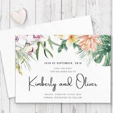 save the date wedding wedding save the date cards and invitations printed on luxury