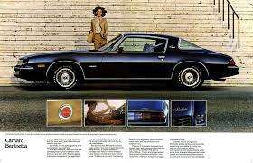 79 camaro model car 1979 camaro specs colors facts history and performance