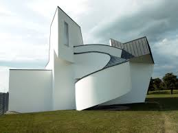 the afc guide to every frank gehry designed museum the dallas