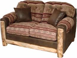 Contemporary Rustic Bedroom Furniture Contemporary Rustic Bedroom Sets Aio Contemporary Styles