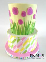 design a cake special occasion cakes ennas cake design