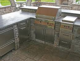 Barbecue Cabinets Danver Outdoor Cabinetry