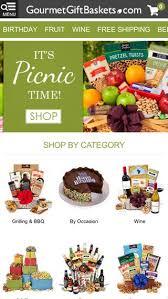 gourmet gift baskets promo code gourmetgiftbaskets coupons codes free shipping 35