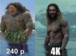Aquaman Meme - aquaman meme subido por joelpro memedroid