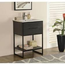 legion furniture bathroom vanities u0026 vanity cabinets shop the