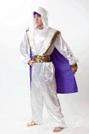 mens costumes men s costumes beauty and theatrical supply costume