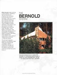 earth sheltered residence sedgewick u0026 ferweda architects