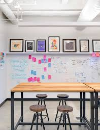 decorative dry erase boards for home 24 creative features that will improve productivity at the office