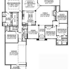 5 Bedroom Country House Plans 5 Bedroom House Plans In Ghana Savae Org