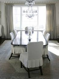 slipcovers for parsons dining chairs dining chair slipcover images on on fabric parsons dining