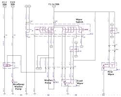 opel astra wiring diagram diagram wiring diagrams for diy car
