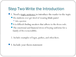 full text thesis esl term paper ghostwriting for hire for
