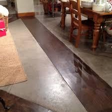 Hardwood Flooring Kansas City 13 Best Flooring Images On Pinterest Flooring Ideas Cement