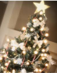 decorating your home the tree milestone blog milestone blog
