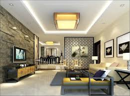 modern living room interior design partition interior design wall partition in living room wood partition in house interior for