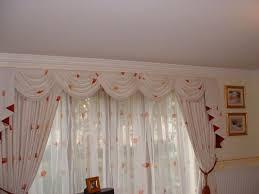 curtains interiors by design curtains designs interior designing
