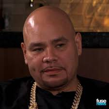 Fat Joe Meme - rapper fat joe goes to federal prison in miami for tax evasion sun