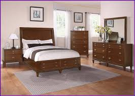 alaskan king mattress size the best of bed and bath ideas hash